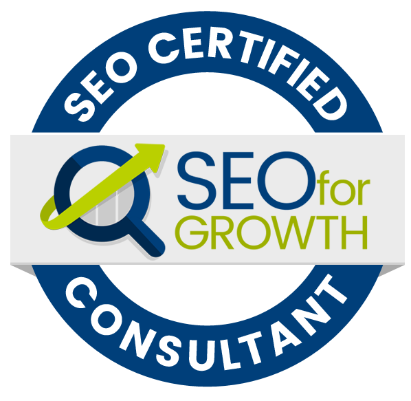 SEO for Growth Launched in Toledo