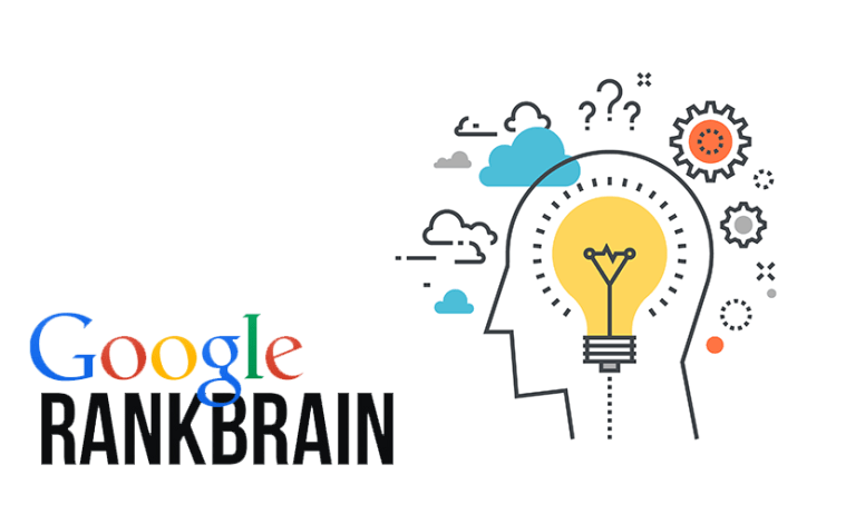 Google RankBrain Algorithm: A Guide Part 1