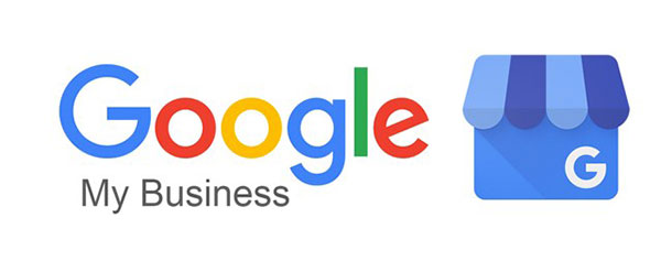 Generate More Website Traffic with the Latest Google My Business Updates