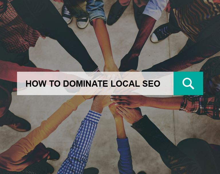 How to Dominate Local Search: A Checklist