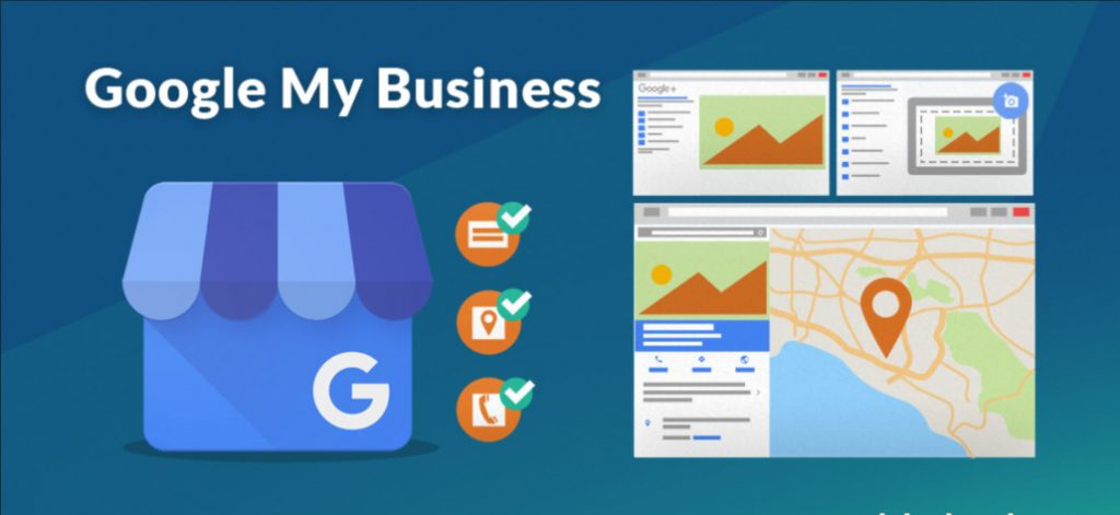 Don't Neglect Google My Business—Here's Why
