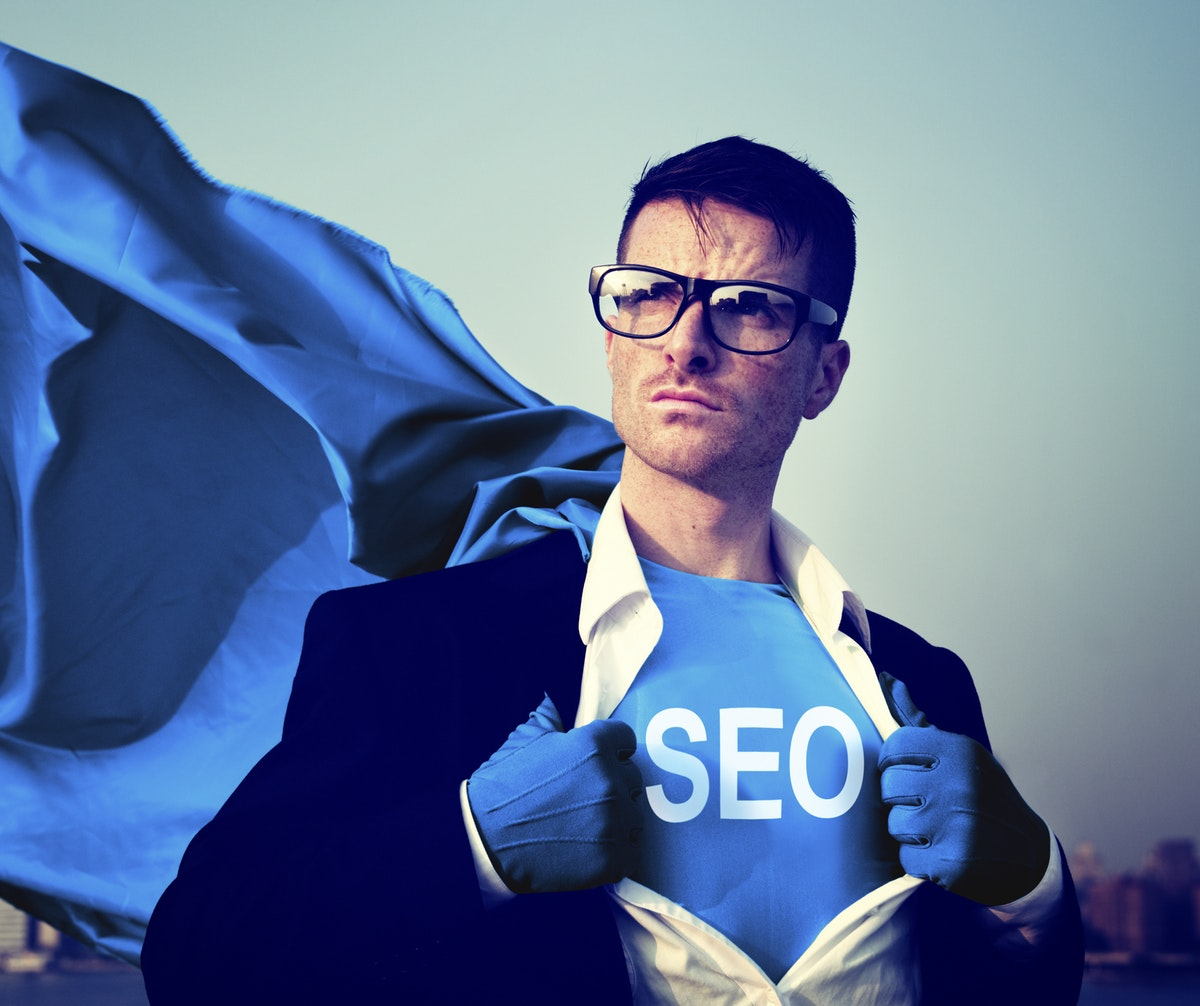 SEO for Growth During COVID-19: Why Now Is a Great Time to Plant Your Digital Seeds