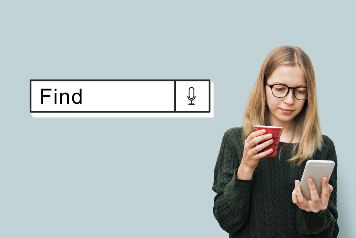What You Should Know About Local SEO and Voice Search