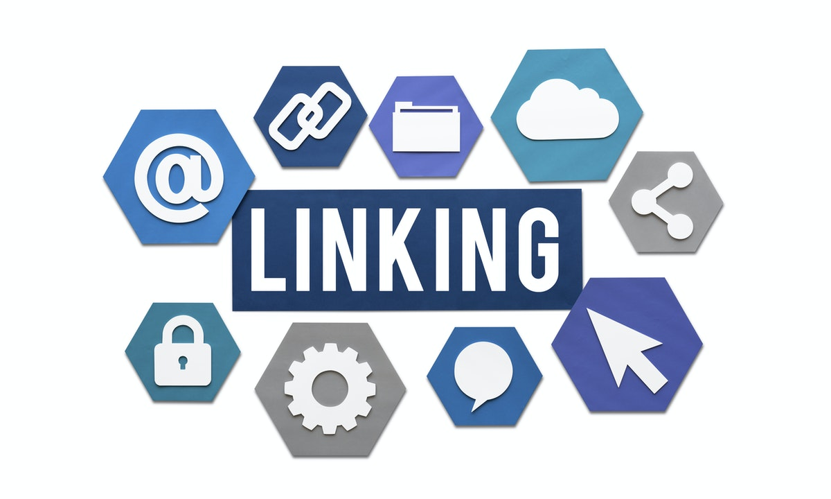 Best Strategies for Building High-Quality Backlinks