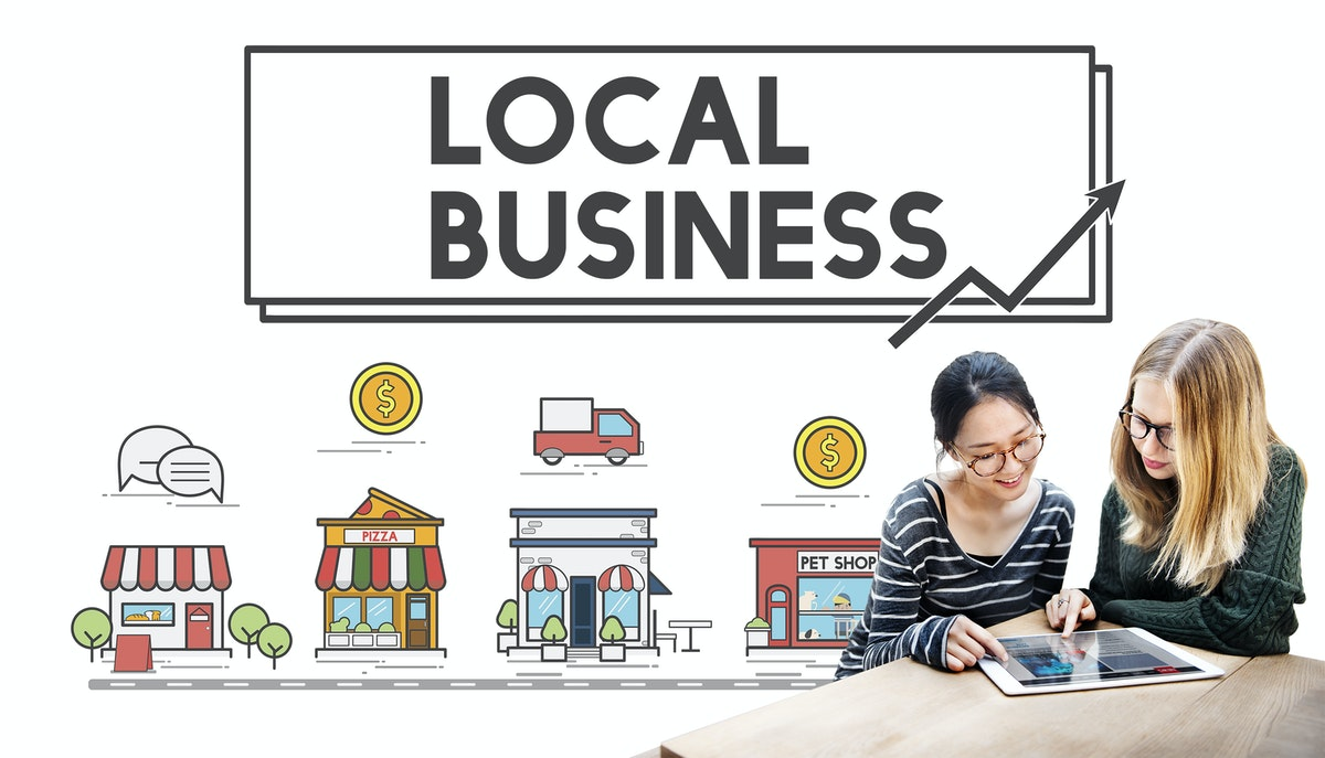 How to Optimize Content for Local SEO