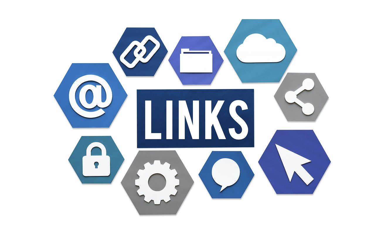 Why Is Link Building Important in 2020?