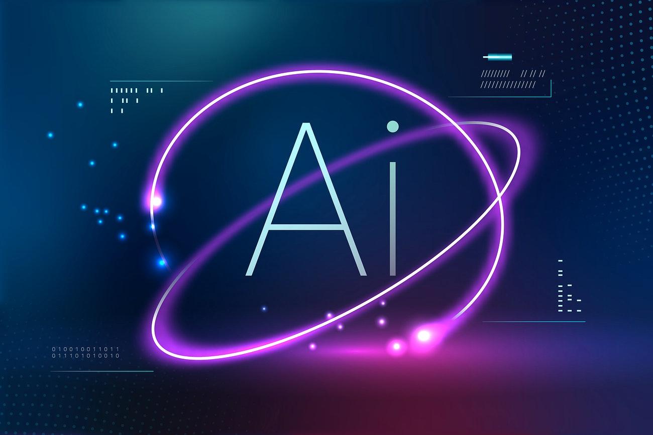 How to Improve SEO with AI